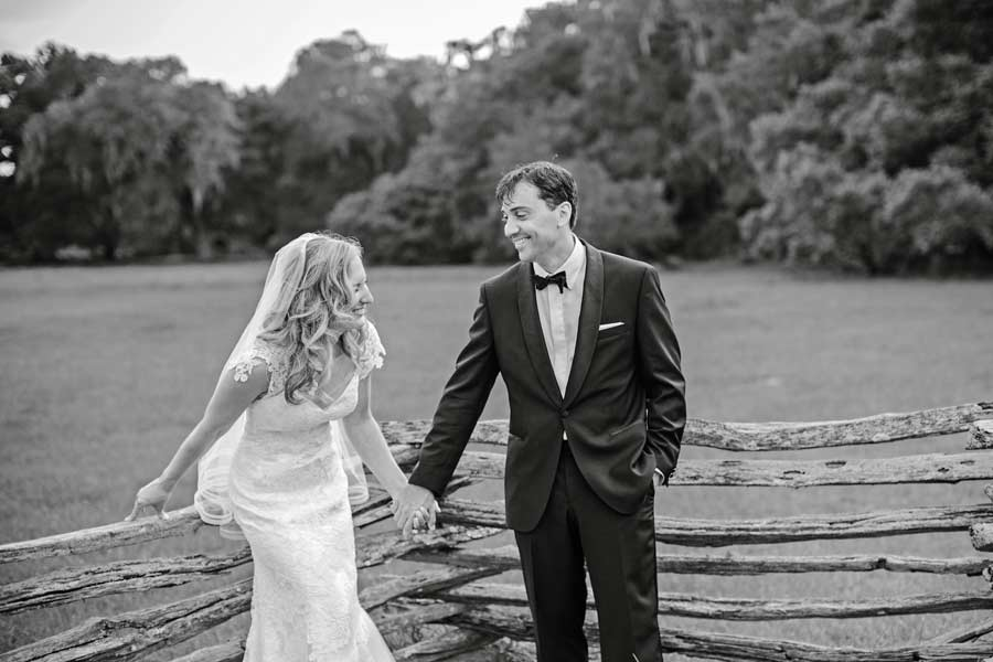 magnolia-plantation-wedding-blog39