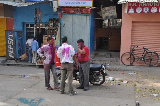 India_Trip_226