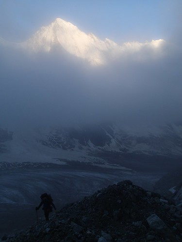 russia climbing caucasus mountaineering bezengi безенги пиккрумкол ледниккундютмижирги
