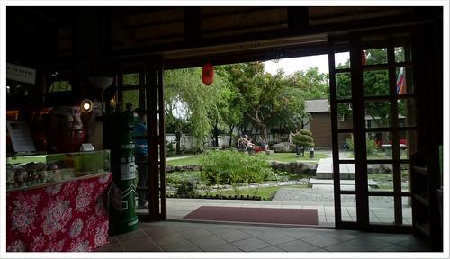 201306_花蓮_237