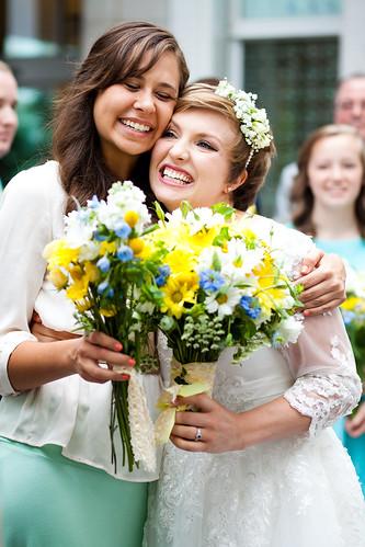 Caitie Graves Wedding Favorites-16