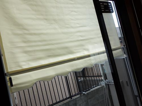 ケルヒャー KARCHER 高圧洗浄機 K 2.021