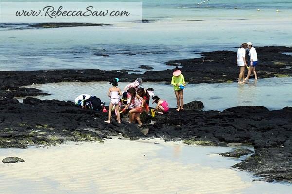 Hailim Park Jeju Island - Hyeopjae Beach-020