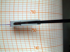 aardbeving-seismograaf1-522x391