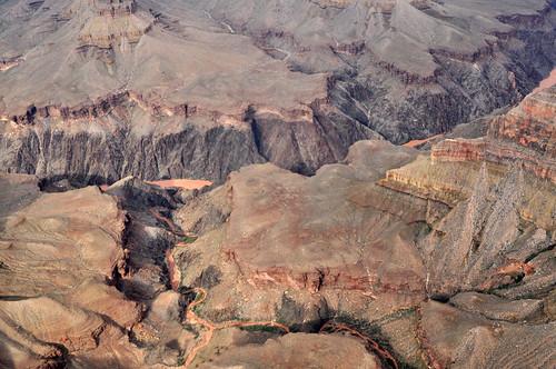 Grand Canyon #4