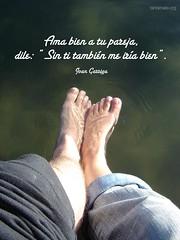 ama_bien_a_tu_pareja