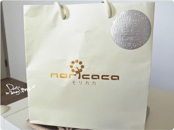 喜餅-MORICACA-1