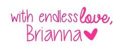 endless sig