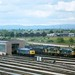 71 108 080671 Carlisle Kingmoor including D5316 by The KDH archive