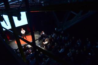 TEDxStavanger