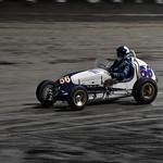 Vintage American Race Cars (VARC)