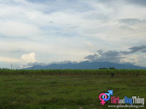 Bacolod-OA-GirlandBoyThing 284
