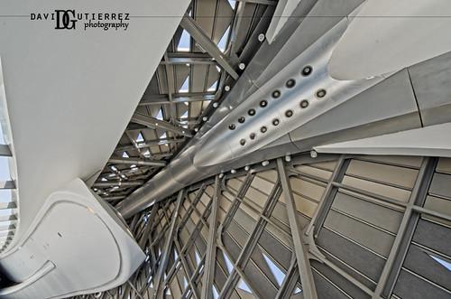 Zaha Hadid Architects by david gutierrez [ www.davidgutierrez.co.uk ]