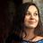 Jenn  Smith Nelson - @Jenn Smith Nelson (Travel & Happiness) - Flickr