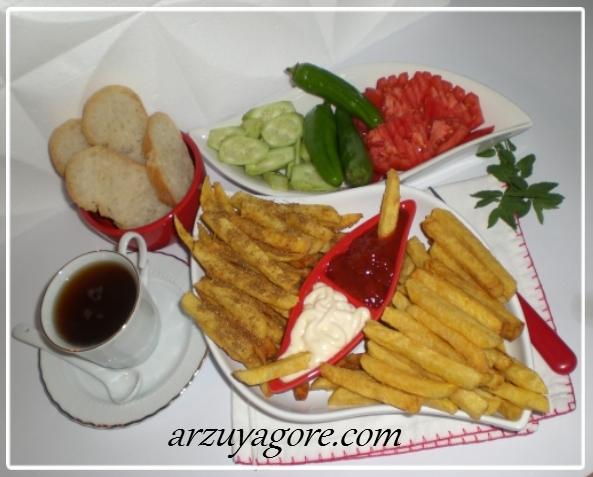 unlu patates-0