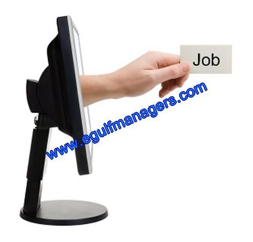 jobs41