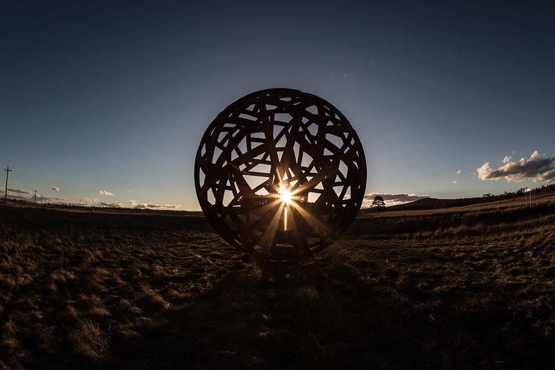Sphere_NSW,Austrailia_G.LHeureux--0554