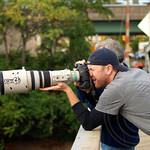 Professional Photographer, 2013 Head of the Passaic Regatta, Passaic River, New Jersey