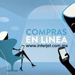 interjetStill02