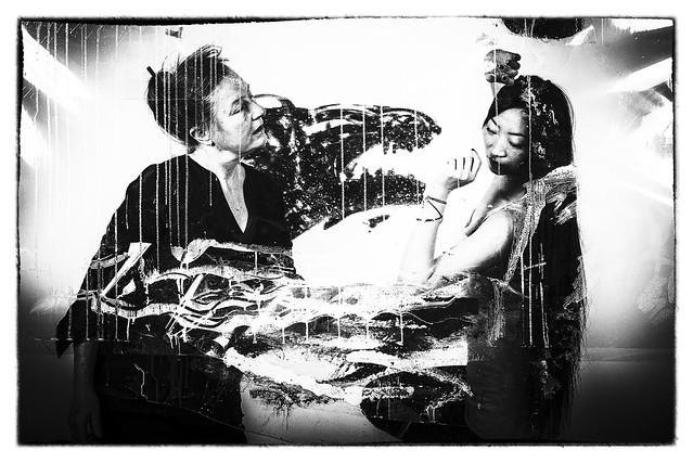 Edith & Kaixuan