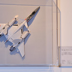 VF-4G ライトニングIII