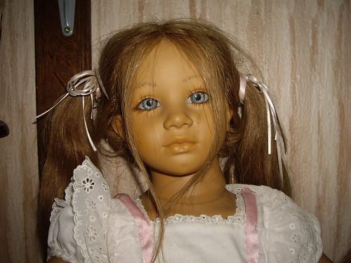 Les poupées de ma maison  10458800786_543b1edfb9