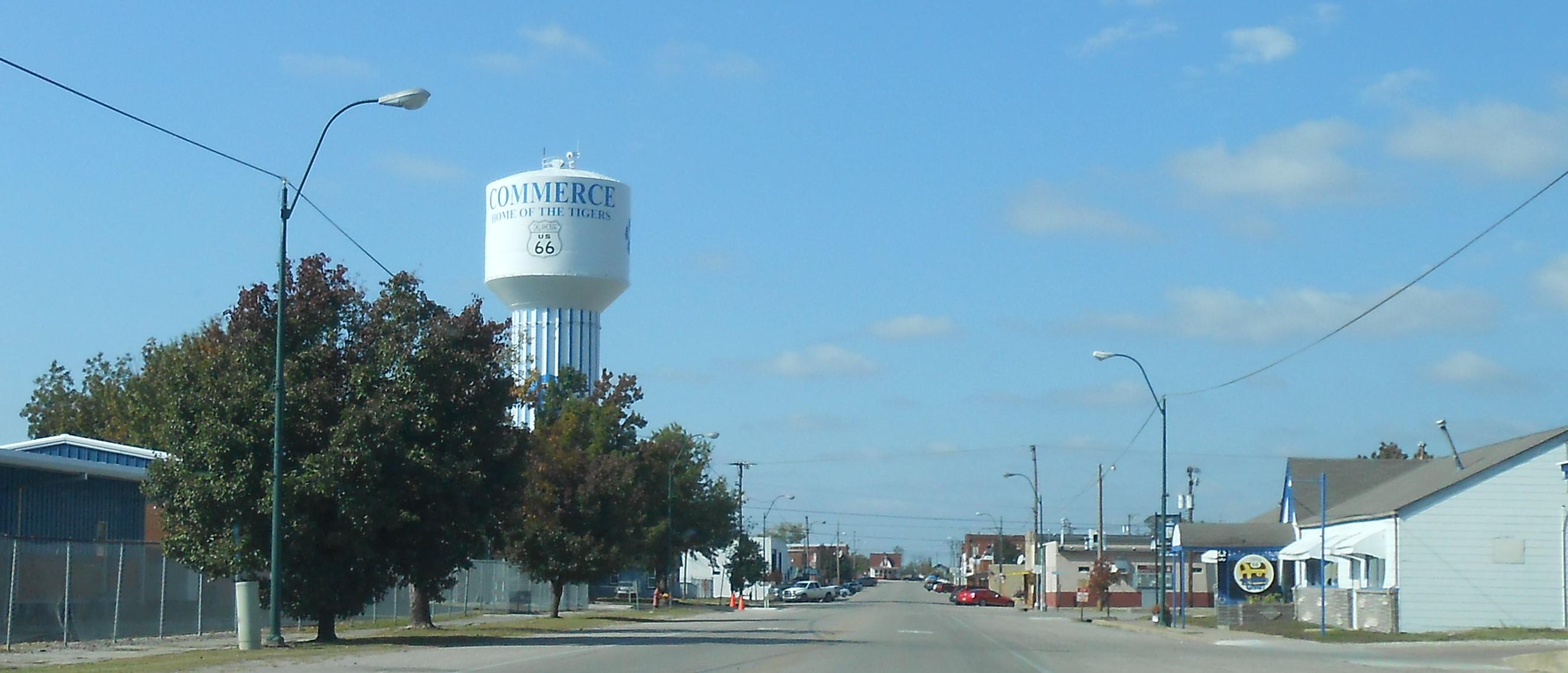 Kansas (19)