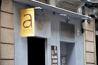 http://hojeconhecemos.blogspot.com/2013/10/eat-alma-lusa-madrid-espanha.html