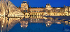 A sit in Paris :)