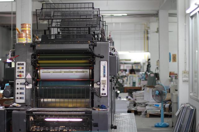 print machine 2013-IMG_8344Full