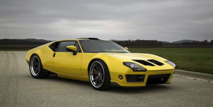 de-tomaso-pantera-shows-up-at-sema-via-ringbrothers-and-nike-photo-gallery-70451-7