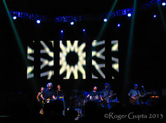Furthur 7/13/13 Mann Center Philadelphia PA