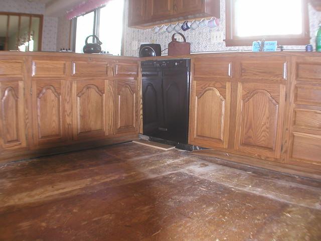 Prefinished Hardwood Floor Installation Morris Town Nj 07960 Keri