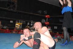 scholastic wrestling(0.0), shoot boxing(0.0), kickboxing(0.0), sanshou(0.0), collegiate wrestling(0.0), punch(0.0), amateur boxing(0.0), boxing(0.0), individual sports(1.0), contact sport(1.0), sports(1.0), professional wrestling(1.0), combat sport(1.0), wrestling(1.0), puroresu(1.0), wrestler(1.0),