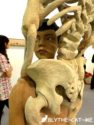 2013台北國際藝博 (52)
