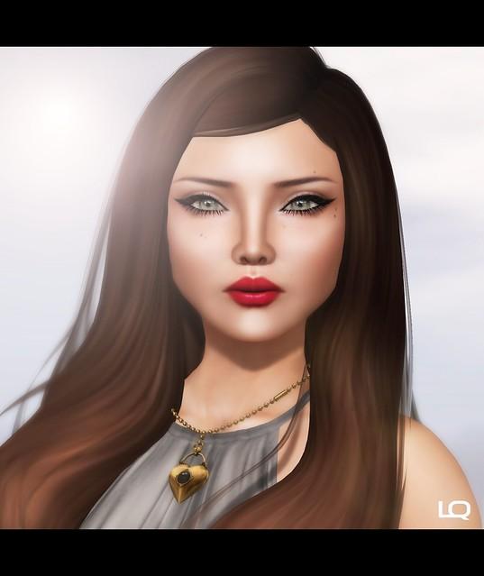 -Belleza- Ava Rockabilly & Exile-Daydream