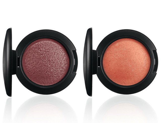 mac-divine-night-blush