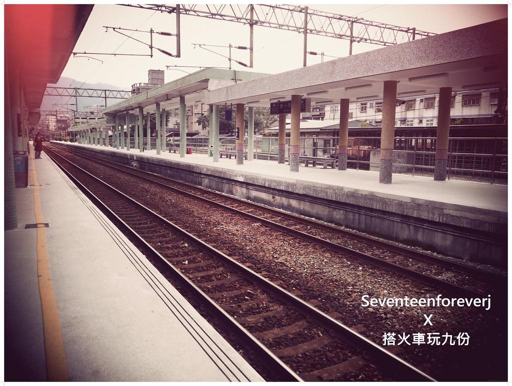 P1120466.JPG_effected.jpg_effected.jpg