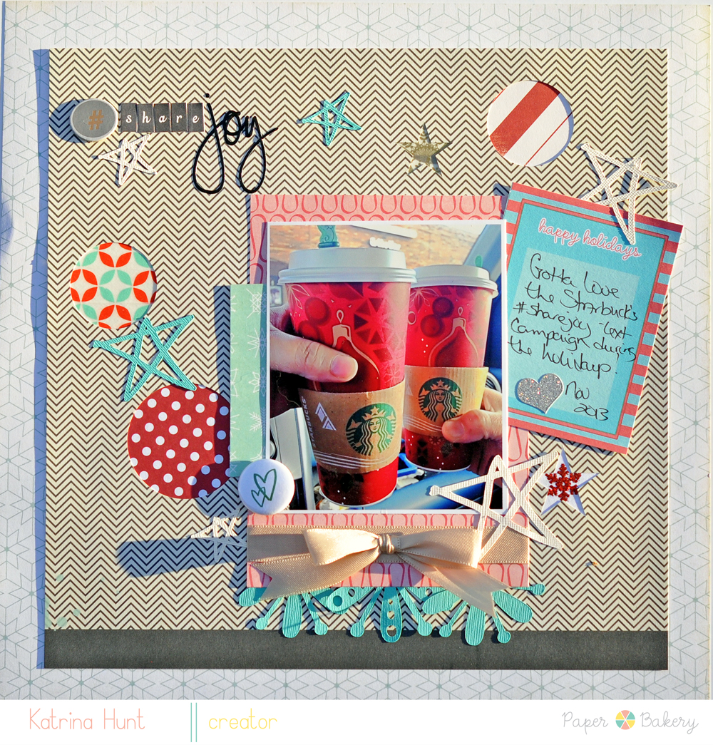 Katrina-Hunt-Paper-Bakery-November-Scrapbook-#sharejoy1000PB