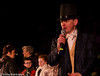 Urmston Lights Switch On - The Ringmaster