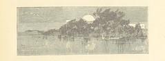 Image taken from page 649 of '[Histoire de France. Deuxième édition.]'