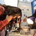 Mér, 20/11/2013 - 15:01 - GALICIENCIA 2013 TECNOPOLE OURENSE