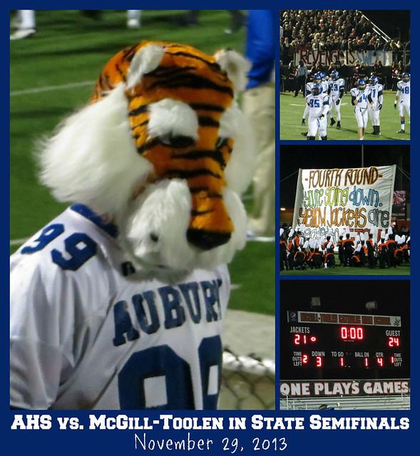 333.365 {AHS State Semifinals}