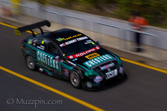muzzpix-nz posted a photo:	FacebookWebsiteThe super tourer of Tim Edgell and Lee Holdsworth at the December 2013 final season meeting at Pukekohe raceway .