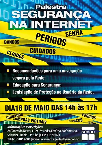 segurança_na_internet