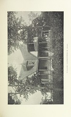 """British Library digitised image from page 287 of """"Lake St. Louis, old and new, illustrated, and Cavelier de La Salle ... Translated from the French by D. H. Girouard"""""""