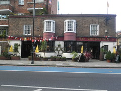 Picture of Grosvenor, SW1V 3LA