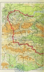"""British Library digitised image from page 50 of """"Essex: its geography and history. With a complete gazetteer of boroughs, towns and parishes ... With ... maps"""""""