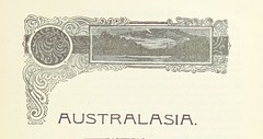 Image taken from page 27 of 'The Story of South Africa ... Copiously illustrated with ... maps ... portraits, sketches, etc. (Vol. 1 by J. C. Ridpath and E. S. Ellis.-Vol. 2 by G. B. Barton, Frank Wilkinson, and others.)'
