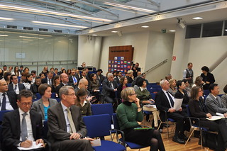 Human Rights and Business Dialogue December 2013
